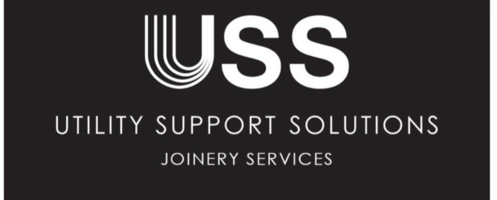 Utility Support Solutions