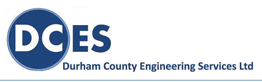 Durham County Engineering Services