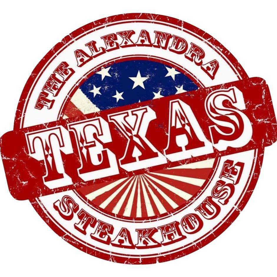 Alexandra Texas Steakhouse