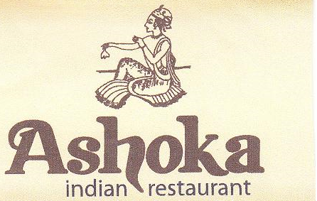 Ashoka Indian Restaurant