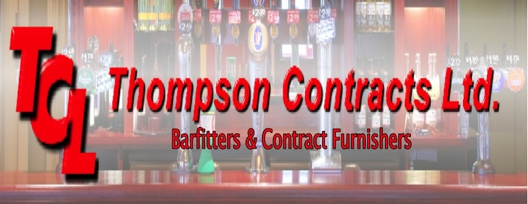 Thompson Contracts Ltd