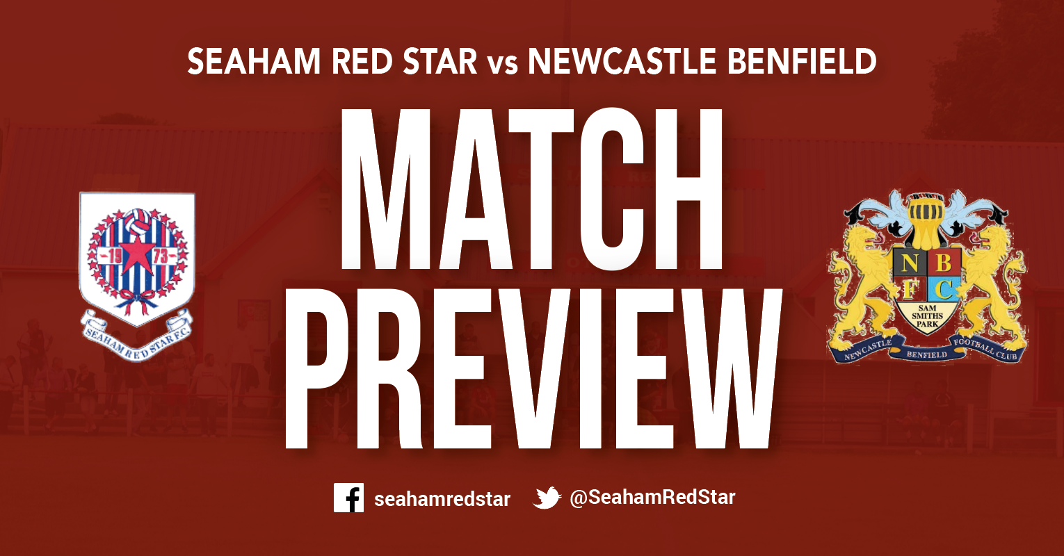 Preview: Seaham vs Newcastle Benfield